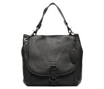 Mandalay Vesu W Handtasche in schwarz