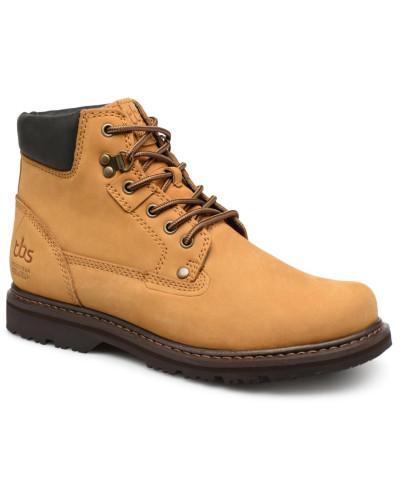 Sefano Stiefeletten & Boots in braun