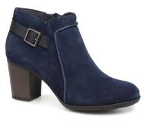 Enfield Kayla Stiefeletten & Boots in blau