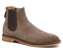 Clarkdale Gobi Stiefeletten & Boots in braun