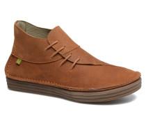 Rice Field NF81 Stiefeletten & Boots in braun