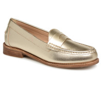 Bfrizox 65990 Slipper in goldinbronze