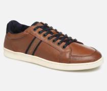 Dalban Sneaker in braun