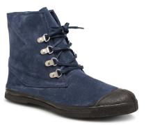 F15584C18A01 Sneaker in blau
