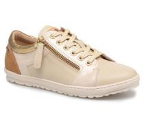 LAGOS 901 in 6568C6 marfil Sneaker weiß