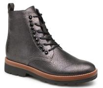222526521 926 Stiefeletten & Boots in grau
