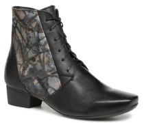 Think! Karena 83189 Stiefeletten & Boots in schwarz