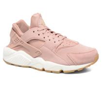 Wmns Air Huarache Run Sd Sneaker in rosa