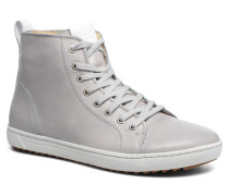 Bartlett Sneaker in grau