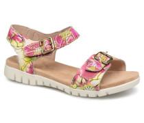 Dobby 03 Sandalen in rosa