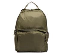 Backpack Rucksäcke für Taschen in grün