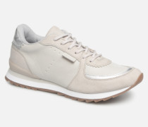 Astro Glam LU Sneaker in grau