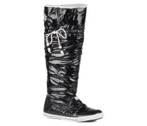 Sekka Flake Lux W Stiefel in schwarz