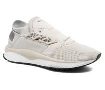 Tsugi Shinsei M Sneaker in grau
