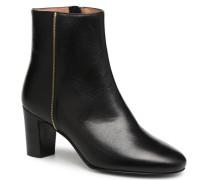 DEACLAN Stiefeletten & Boots in schwarz