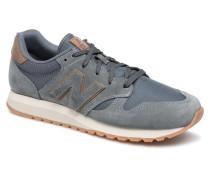 U520 Sneaker in grau