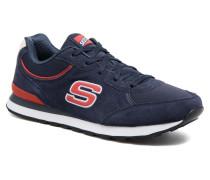 OG 82 Sneaker in blau