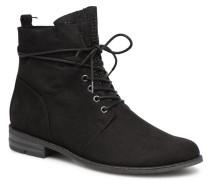JAKIE Stiefeletten & Boots in schwarz