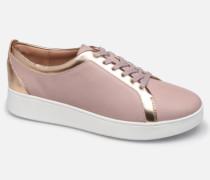 Rally C Sneaker in rosa