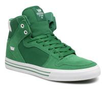 Vaider Sneaker in grün