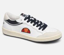 EL91503 Sneaker in mehrfarbig