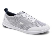 AVENIR 218 1 Sneaker in weiß
