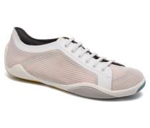 Noshu 1 Sneaker in weiß