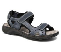 Dries 26070 Sandalen in blau