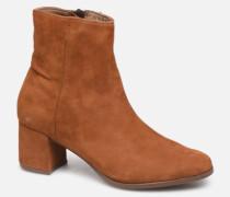 ANNICK Stiefeletten & Boots in braun