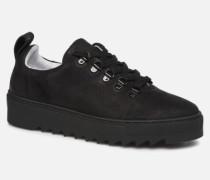 LOUI SNEAKER N Sneaker in schwarz
