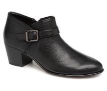 Maypearl Milla Stiefeletten & Boots in schwarz
