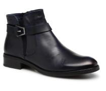 Tierra 7685 Stiefeletten & Boots in blau