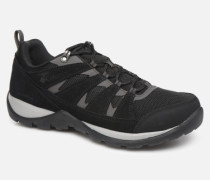 Redmond V2 Waterproof Sportschuhe in schwarz