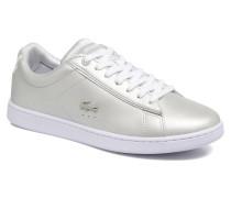 CARNABY EVO 118 1 Sneaker in grau