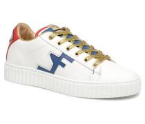 AI17DMAD01 MADISON Sneaker in mehrfarbig