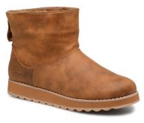 Keepsakes 2.0 Cloud Peak Stiefeletten & Boots in braun