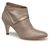 ELITMAG Stiefeletten & Boots in braun