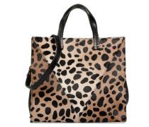 Clare V. CB10027 Handtasche in beige