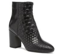 Babeth Stiefeletten & Boots in schwarz