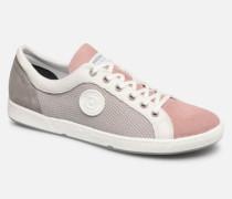 Johana C Sneaker in grau