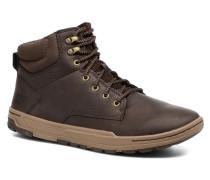 Colfax Mid Pack Stiefeletten & Boots in braun