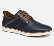 628K20006A Sneaker in blau