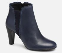 Lupa Stiefeletten & Boots in blau