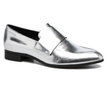 Frances 4406083 Slipper in silber