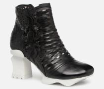 Armance 06 Stiefeletten & Boots in schwarz