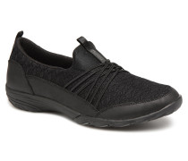 EmpressWideAwake Sneaker in schwarz