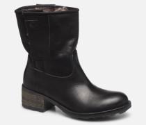 Coventry CMLC Stiefel in schwarz