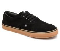 Topaz C3 Sportschuhe in schwarz