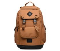 CYPRESS BPK Rucksäcke für Taschen in braun
