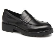 KENOVA 4 Slipper in schwarz